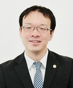 浅沼 賢広 | 弁護士法人 青葉法律事務所